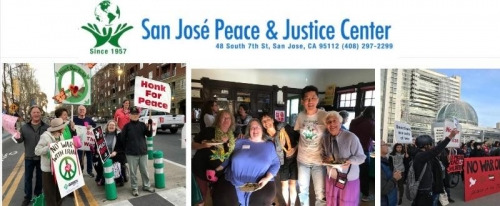Santa Clara County Green Party