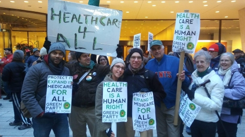 1.13.17.healthcare.rally