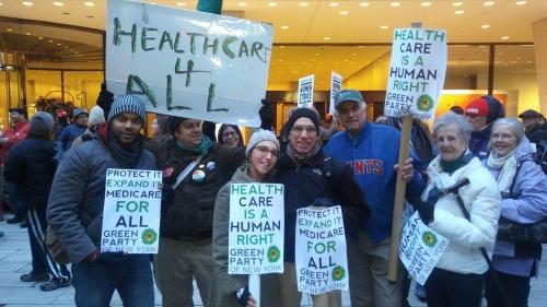 1.13.17.healthcare.rally