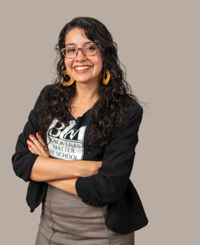 Franca Muller Paz