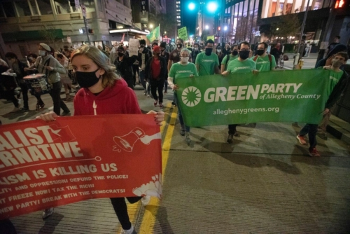 6113932c-c2ec-4e27-b5d5-c29314ead285-PA-110420-Pittsburgh protest-24