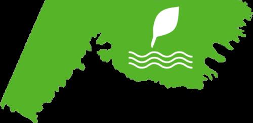 Allegany-County-MD-logo