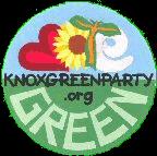 Knox-County-Logo