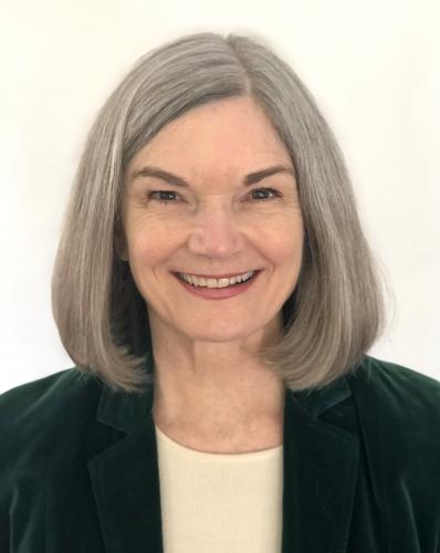 Laura Wells 2018