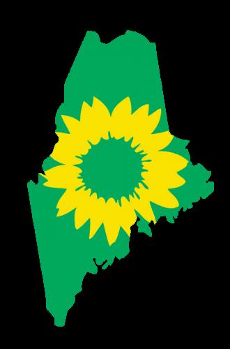 Maine-logo