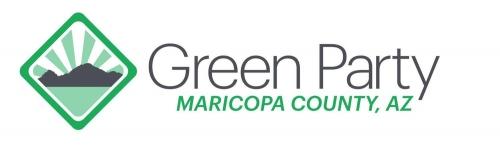 Maricopa-County-AZ