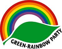 Massachusetts-color-logo