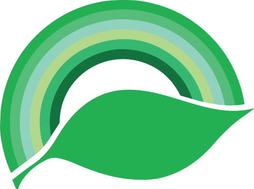 Massachusetts-green-logo