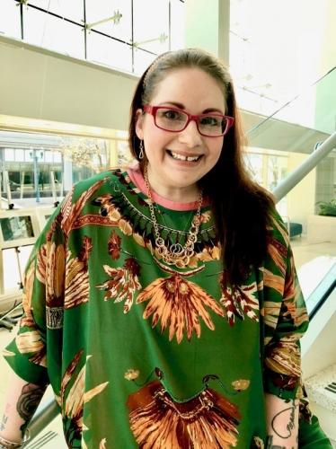 Megan E. Cassano for State Senate District 36