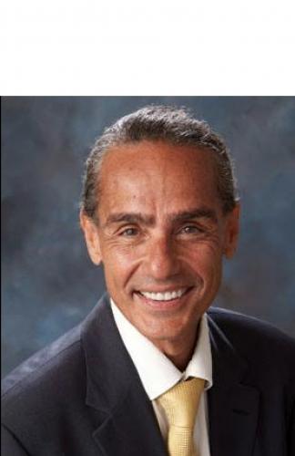 Mike Feinstein