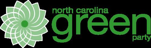 NCGP logo