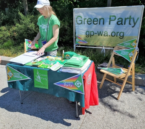 Seattle-Greens-Tabling-M4M4A-March-7.24.21