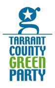 Tarrant-Couny-TX