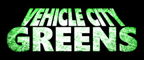 Vehicle CIty Greens, aka Flint