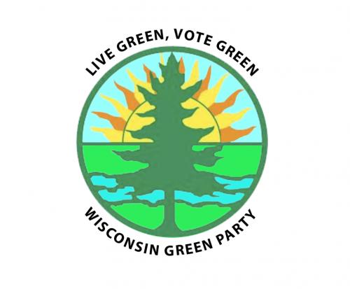 green-state-logo