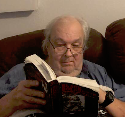 jeff-reading-cropped