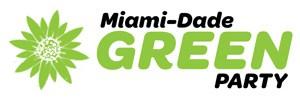 mdgp logo small-1