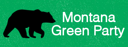montana-green-party