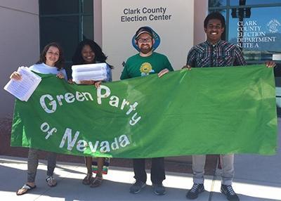 nv-green-party-ballot-640x480