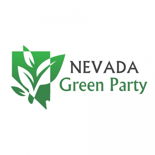 nv greenparty900x900