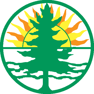 wisconsin-green-party