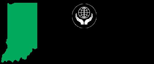 wolfe-logo